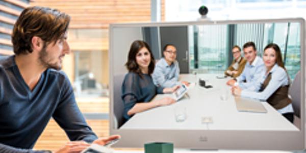 Cisco Commerce